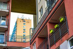 DURCH BLICK street P-26 +8Fotos