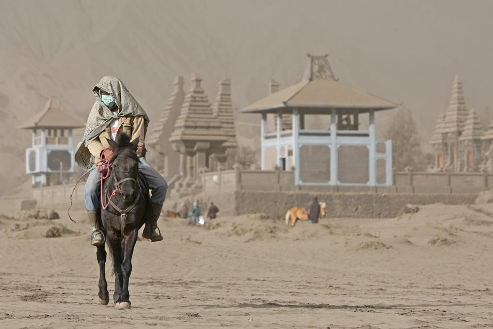 durch das wilde Kurdistan #02