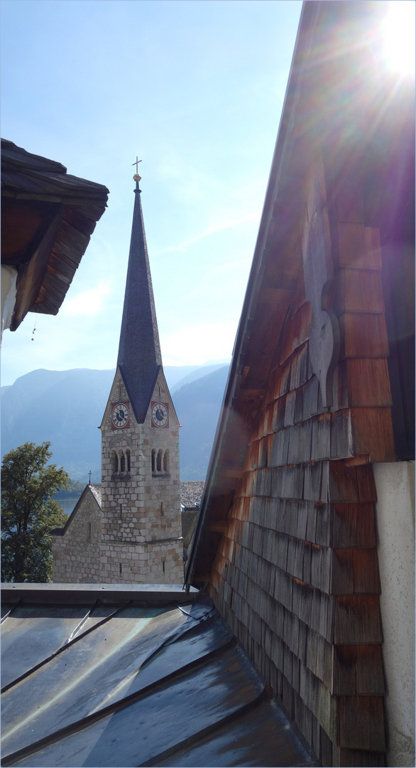 Durchblick-in-Tirol