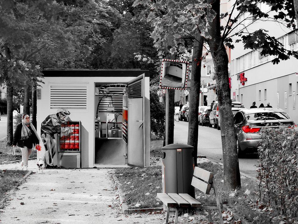 DURCHBLICK street p21-22-swfx