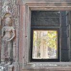 Durchblick Tempel Anghor Camb P20-20-col