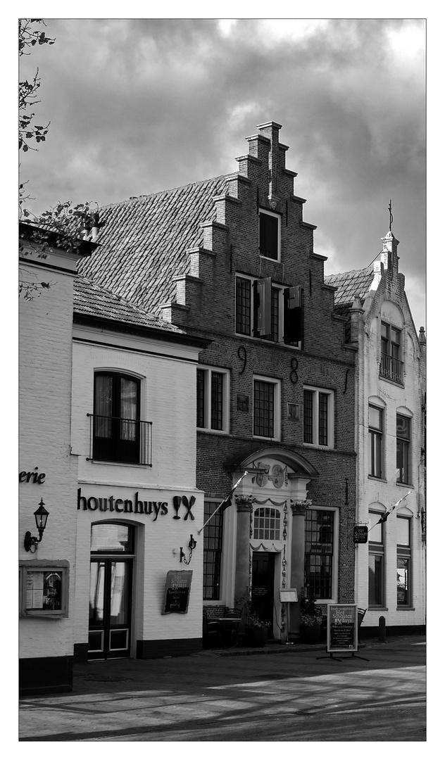 Dutch Impression