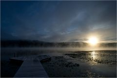 Dutch Lake II