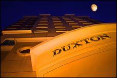 ~ Duxton ~