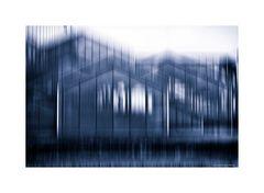 Dynamic House.........