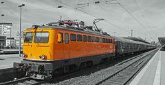 E 1142 Orange