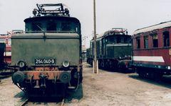 E 94 (III)