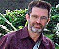 E. Casellato