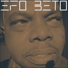 E F O B E T O-Album-cover-C