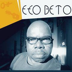 E F O  B E T O - Cover - O