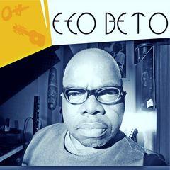 E F O  B E T O - Cover - R