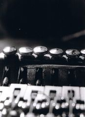 E-guitar II