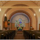E. Kirche