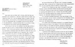 E = mc2 - und der große Irrtum des Albert Einstein