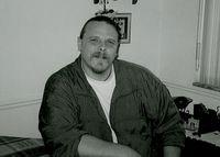 E. Michael Schomberger