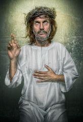 ..:: e nomine padre ::..