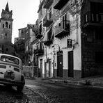 ...è Sicilia.