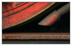 E04 11 Detail