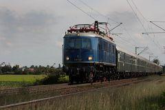 E18 047 (Original)