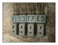 E1E3E7E5