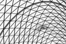 Netzwerk von Joachim Renner