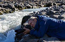 fotocommunity Portfolio von Achim