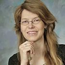 fotocommunity Portfolio von Christiane Weismüller