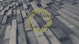 FAhlrichs - photographie