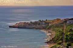 Earth's Paradise (St Maarten Carribean)