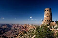 East Rim - Watchtower