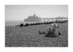 Eastbourne / East Sussex