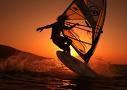 Eastcoast Surfer