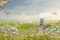 Easter Backdrop 2