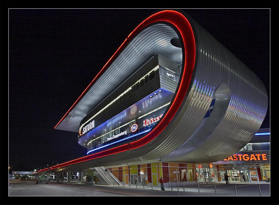 Kinoprogramm Marzahn Eastgate