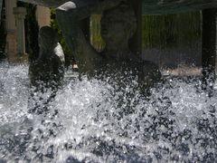eau et la statut