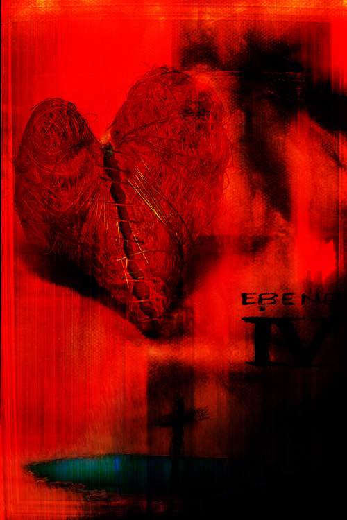 ||| Ebene IV - Lost dreams |||