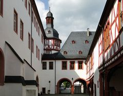 Eberbach ...