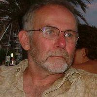 Eberhard Ottlinger