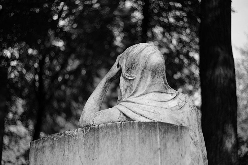 Ebershaldenfriedhof III