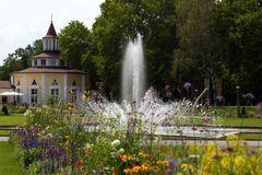 Ebert-Park, Ludwigshafen (IV)