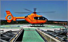 EC 135 ready.for.take.off
