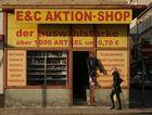 E&C AKTION-SHOP