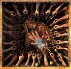 Ecce Homo 123 - THE MASTER KEY