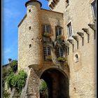 Echappée en Aveyron - 51-