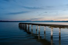 Eching am Ammersee (4)