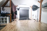 Echo-of-Light_Photography