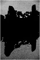 Echt und Schatten
