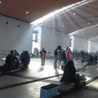 Echtdampftreffen in Karlsruhe