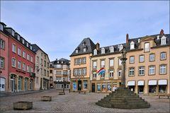 Echternach Jan2015 / 3