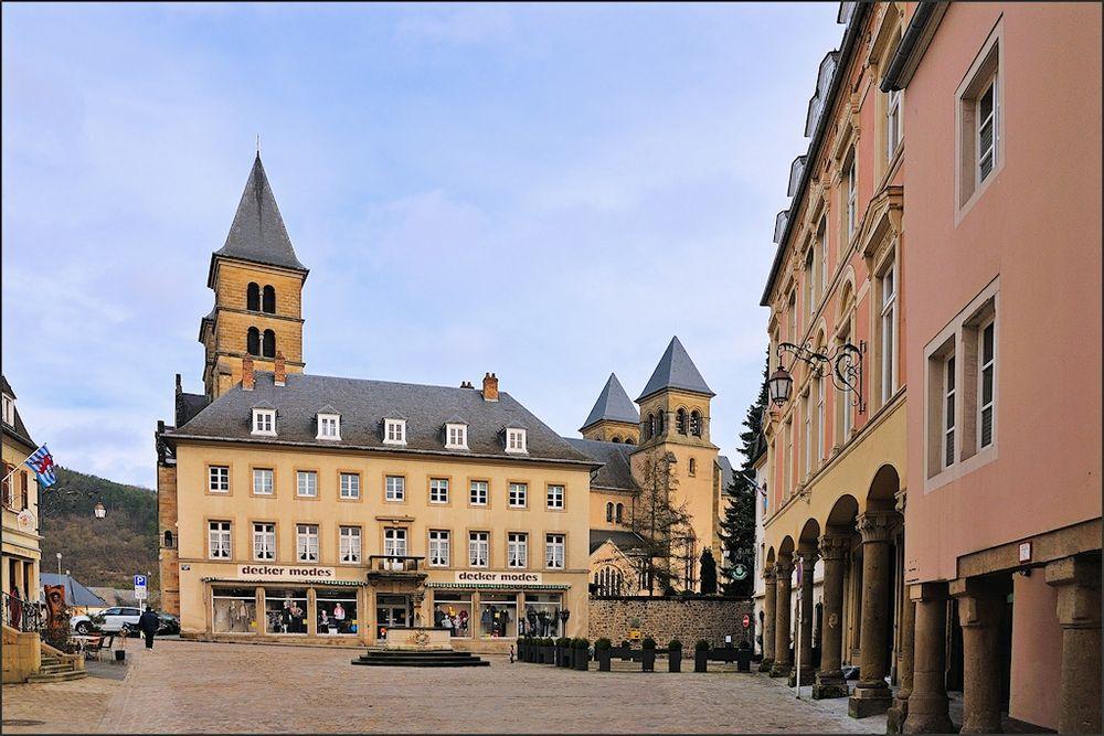 Echternach Jan2015 / 4